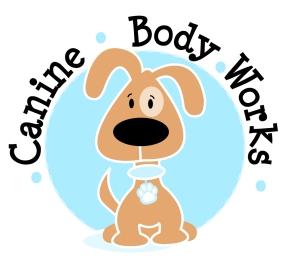 CanineBodyWorks_PRINTWEBONLYLogo_FINAL copy